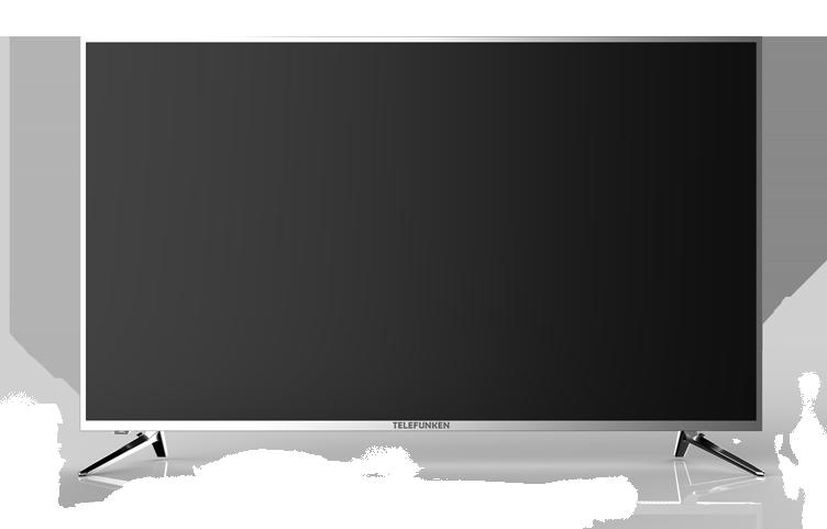 TV Telefunken