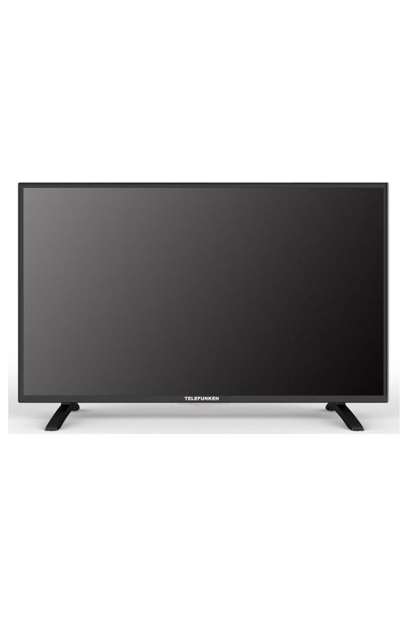 "TV 43""LED TLF E3000 FHD TNT"
