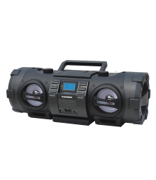 CR.TLF-99