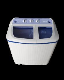 machine-a-laver-XPB905