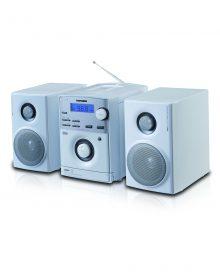 cd-92-WHITE
