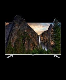 TV50Q20N-1