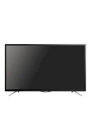 """TV 32""""LED TLF E2000 HD TNT"""