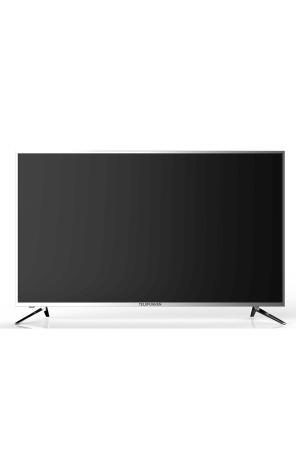 "TV 55"" E700A SMART PLUS FHD"