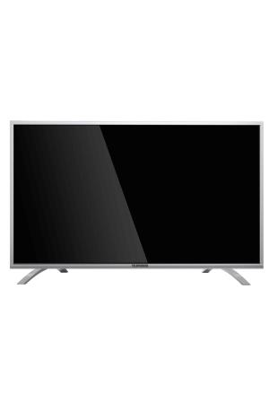 TV 32″ E200A SMART LED TV FHD