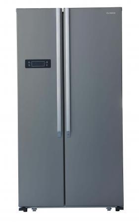 FRIG.TLF2-66N F