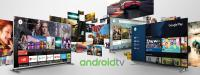 02-androidtv