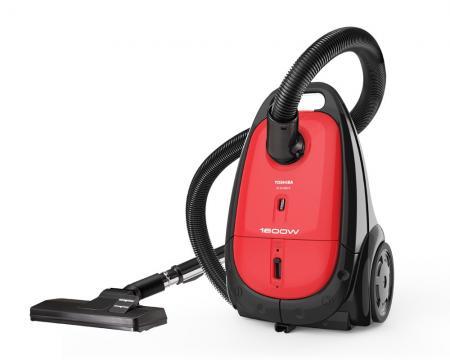 vacuum-cleaner-1600-watt