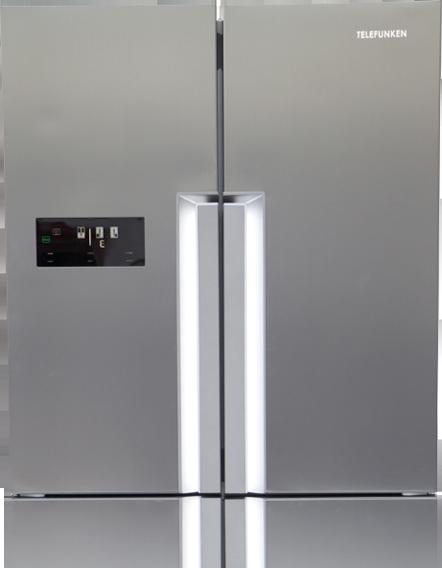 Réfrigérateurs Telefunken