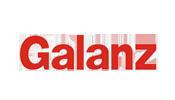 Logo Galanz