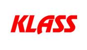Logo klass