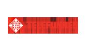 Logo Telefunken
