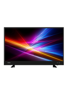 TOSHIBA 49 L3750 FULL HD