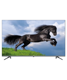TV40E20A-1