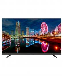 TV50A8000AP-2