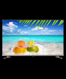 TV55Q20A