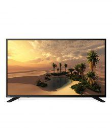 TV43S2850