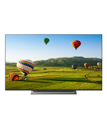 TV65U7950