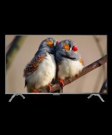 TV50G3A