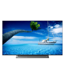 TV50U79