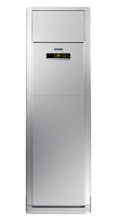 CLIMATISEUR GREE ARMOIRE