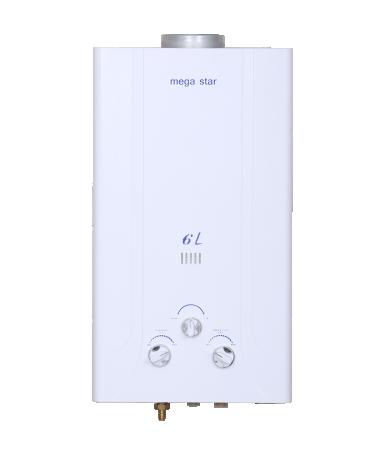 chauf-eau-6L