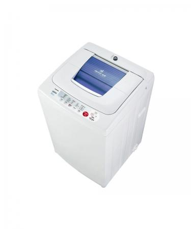 toshiba-washing-machine-top-automatic-8-kg