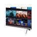 TV40E20A Pied
