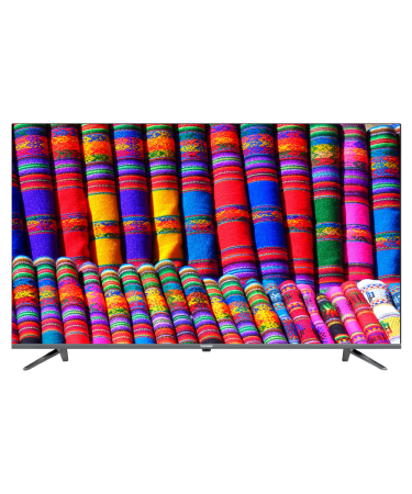 TV40E20A