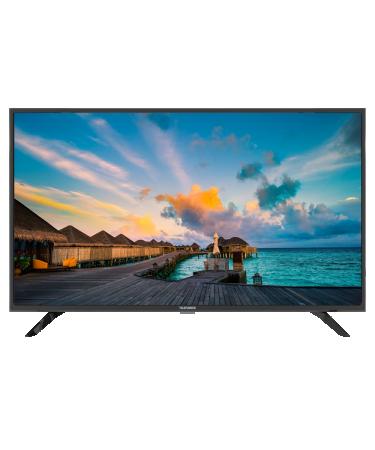 TV43D2010