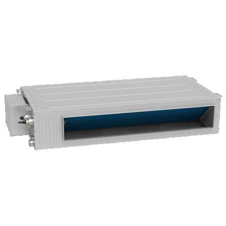 R410A Inverter U-Match Duct type IDU