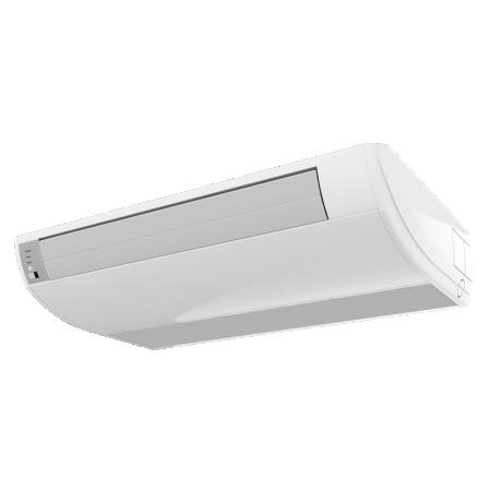 R410A Inverter U-Match Floor Ceiling type IDU